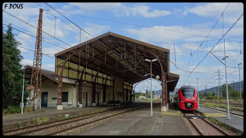 La gare de Montréjeau à l'échelle N - Page 2 Mtj-ao10