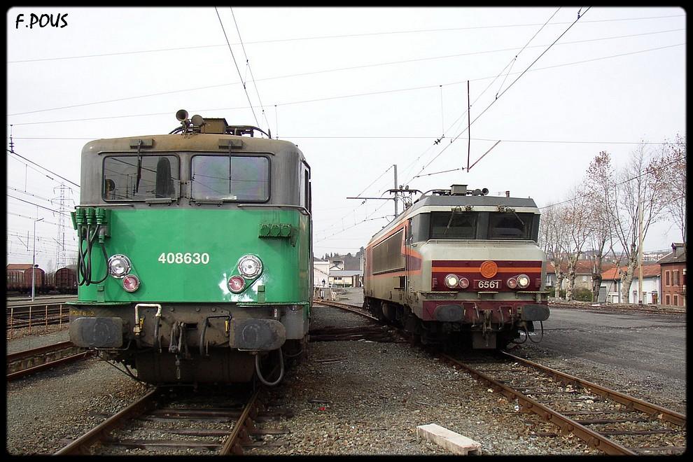La gare de Montréjeau à l'échelle N - Page 3 Mtj-fe10