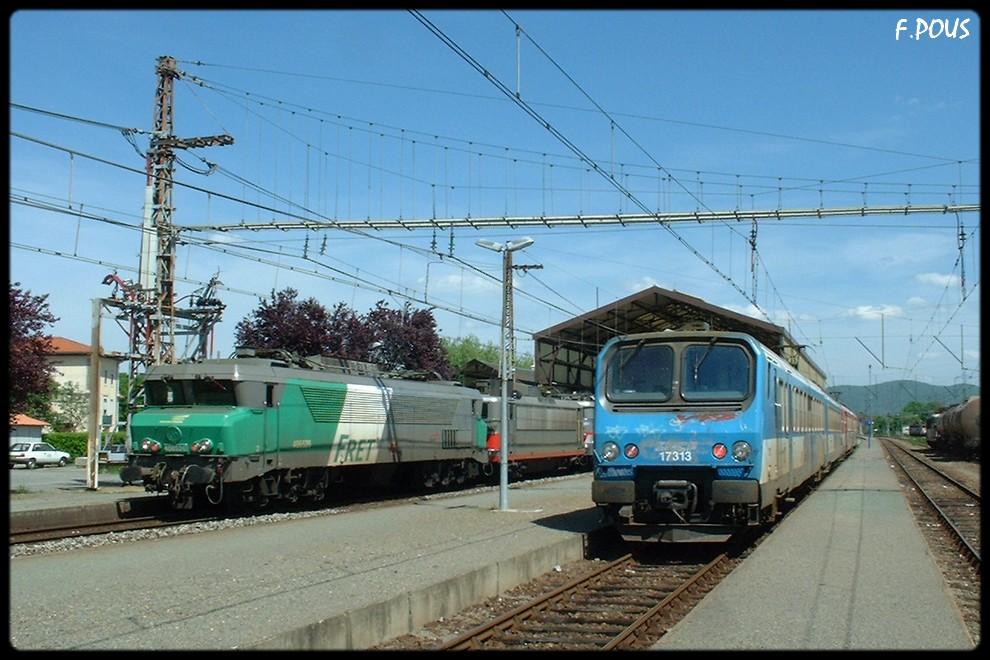 La gare de Montréjeau à l'échelle N - Page 3 Mtj-ma12