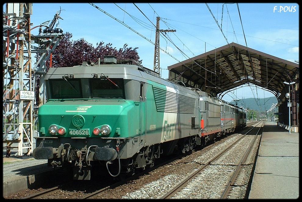 La gare de Montréjeau à l'échelle N - Page 3 Mtj-ma13