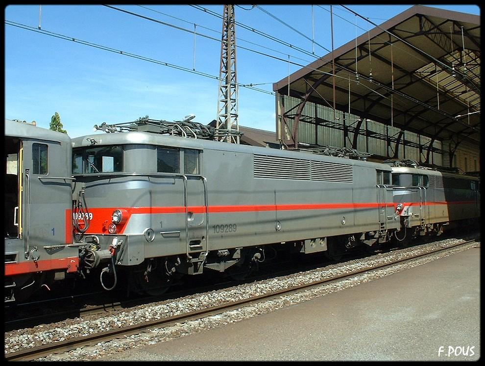 La gare de Montréjeau à l'échelle N - Page 3 Mtj-ma14