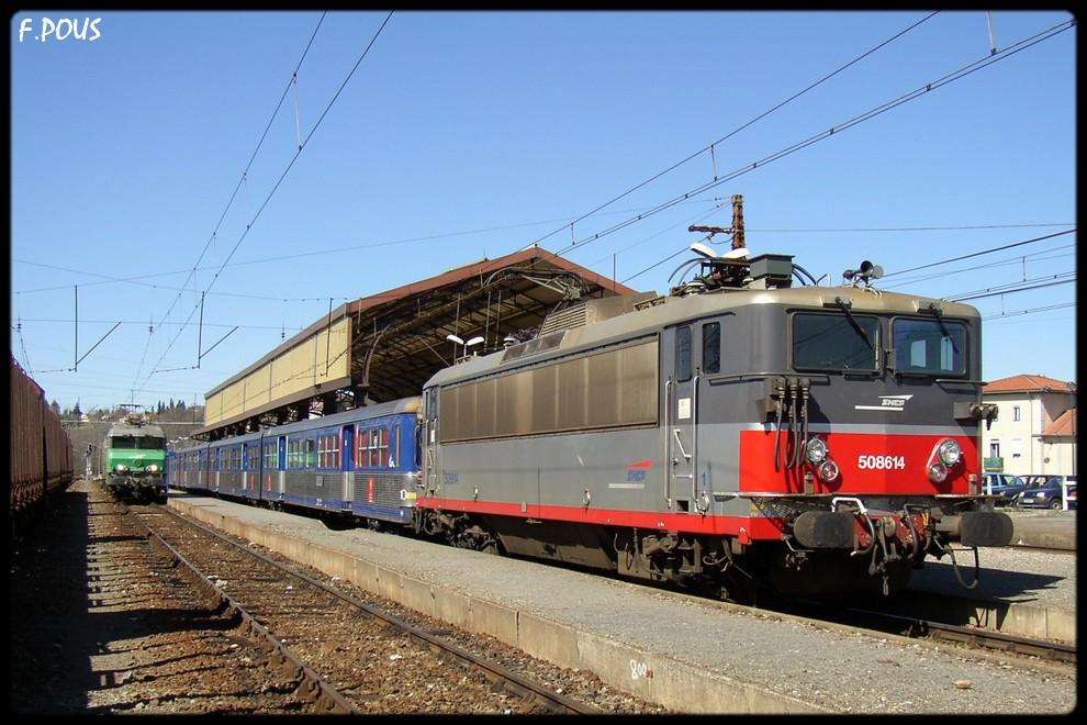 La gare de Montréjeau à l'échelle N - Page 4 Mtj-ma15