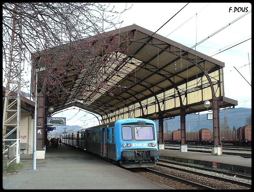 La gare de Montréjeau à l'échelle N - Page 4 Mtj-ma16