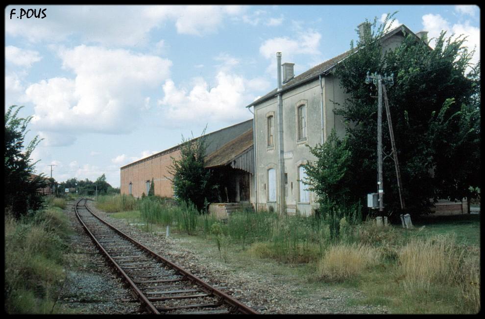 Quelle gare Midi ? Quelle11