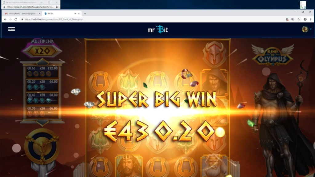 Screenshoty naszych wygranych (minimum 200zł - 50 euro) - kasyno - Page 14 Boog10