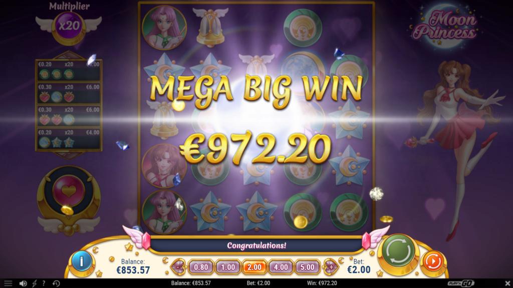 Screenshoty naszych wygranych (minimum 200zł - 50 euro) - kasyno - Page 14 Olabog10