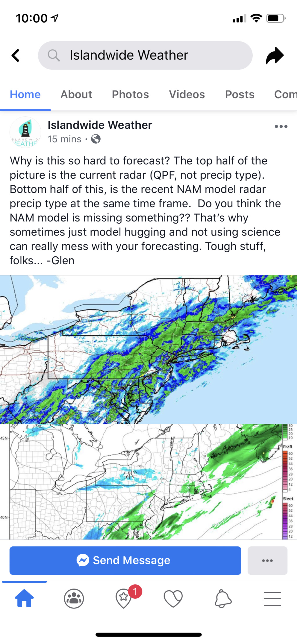 December 11th 2019 Snow Potential - Page 6 29892110