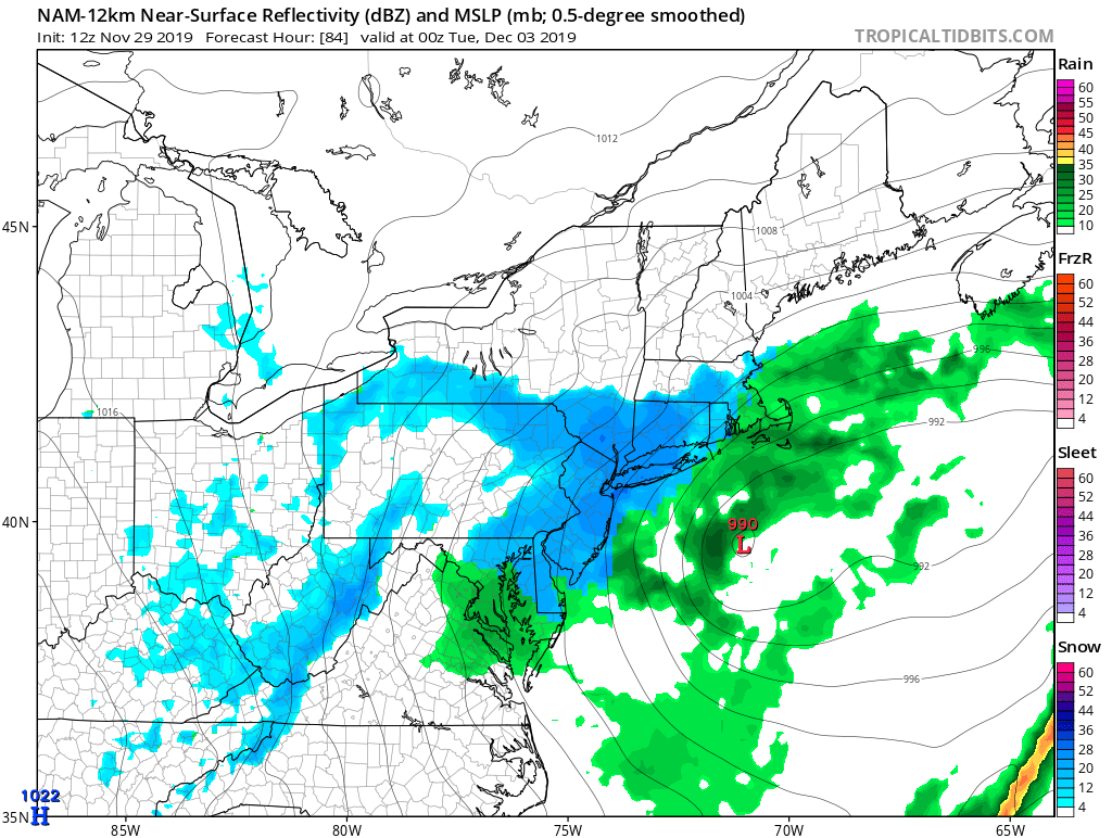 December 1st-3rd 2019 Winter Storm Potential - Page 4 4c443a10