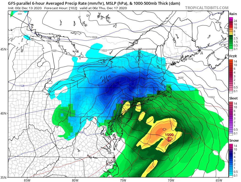 DECEMBER 16th 17th 2020 Snow Threat??? - Page 13 4dd96210