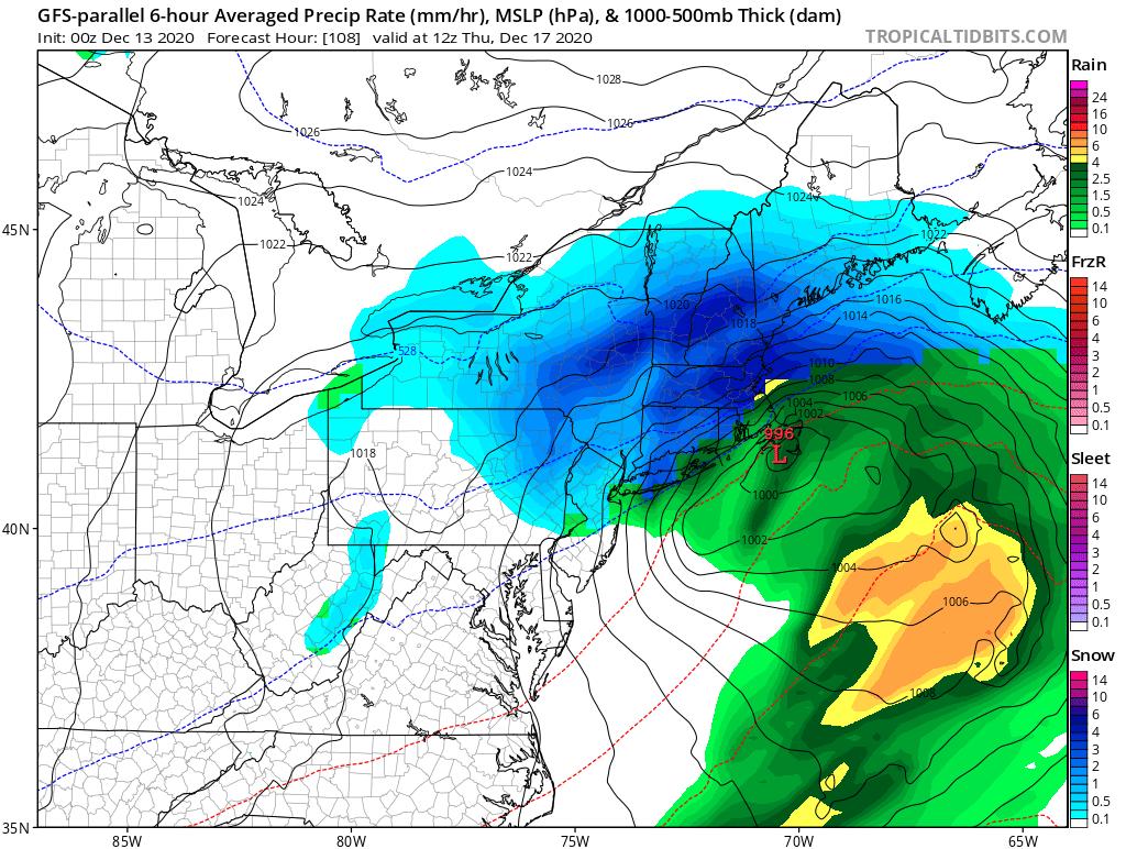 DECEMBER 16th 17th 2020 Snow Threat??? - Page 13 A4ec0c10