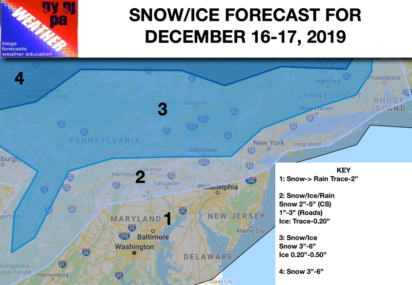 Dec 16-17 Snow/Ice potential storm - Page 2 Caf2a010
