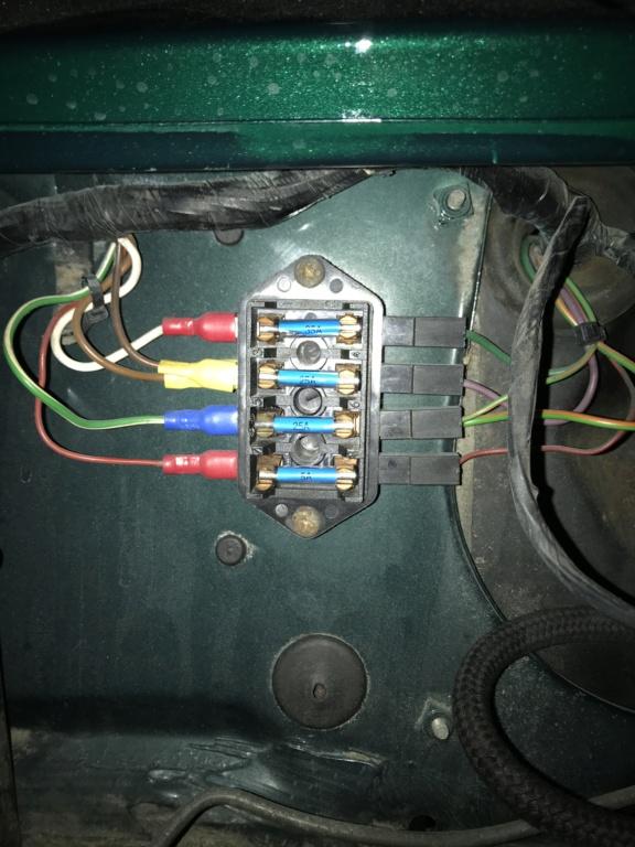 Problème d'éclairage A356b010