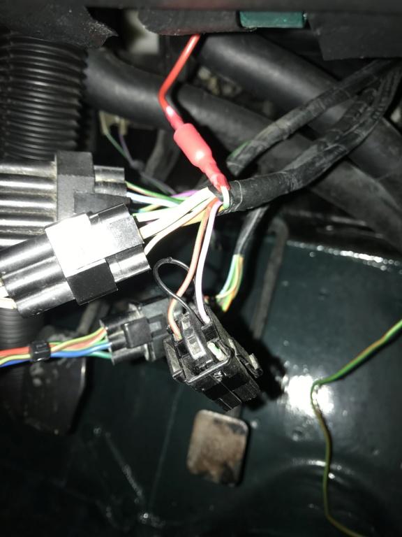 Problème d'éclairage E19ae810