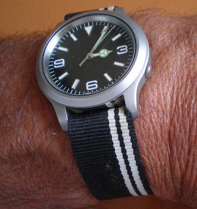 Votre montre du jour - Page 20 Screen24