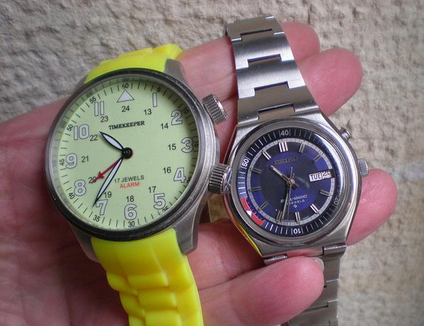 Votre montre du jour - Page 20 Seiko_10