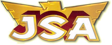 Groupe RP: La Justice Society of America 04bd7510