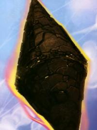 [Nanda Parbat] La reconstruction du Rocher d'Éternité 41452010
