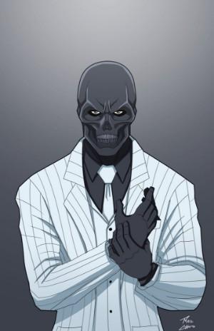 Pierre-papier-ciseaux (Sandman/Hawkman) Black_10
