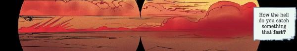 [Tomorrow's Earth] Chapitre I: Arrival Rco00410
