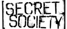 Le Monde en héritage Ss_log12