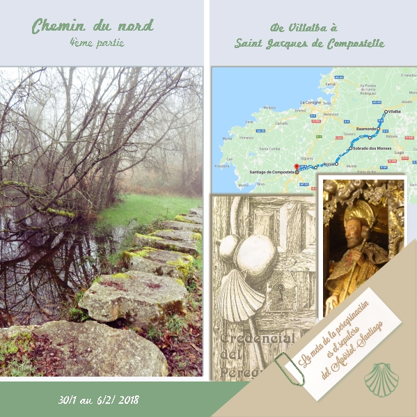 2018-41 / challenge invités : Une page carnet de voyage - Page 3 P4_pag11