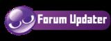 Forum Updater