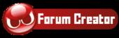 Forum Creator