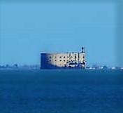 Photos divers de Fort Boyard 2019 (internautes + hors production) 53848911