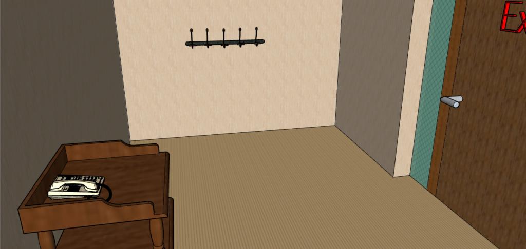 Débat ÉPREUVES ET AVENTURES (Nouvelles idées, Modifications...) - Fort Boyard 2020 - Page 2 Captu167