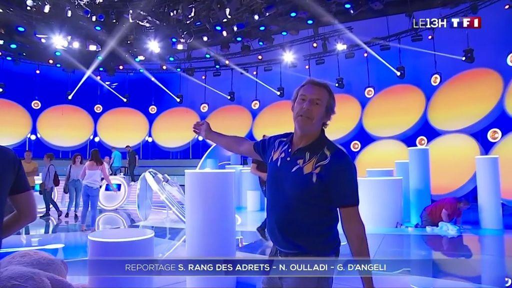Les douze coups de midi - TF1 - Page 24 Les-co10