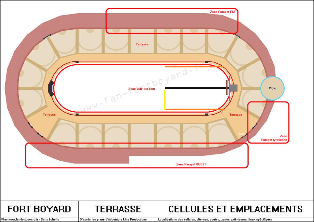 Débat ÉPREUVES ET AVENTURES (Nouvelles idées, Modifications...) - Fort Boyard 2020 - Page 3 Plan-f22