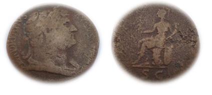 Monnaie à identifier 03 Ident_12
