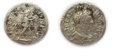 Identification monnaie du IIIe  Ident_20