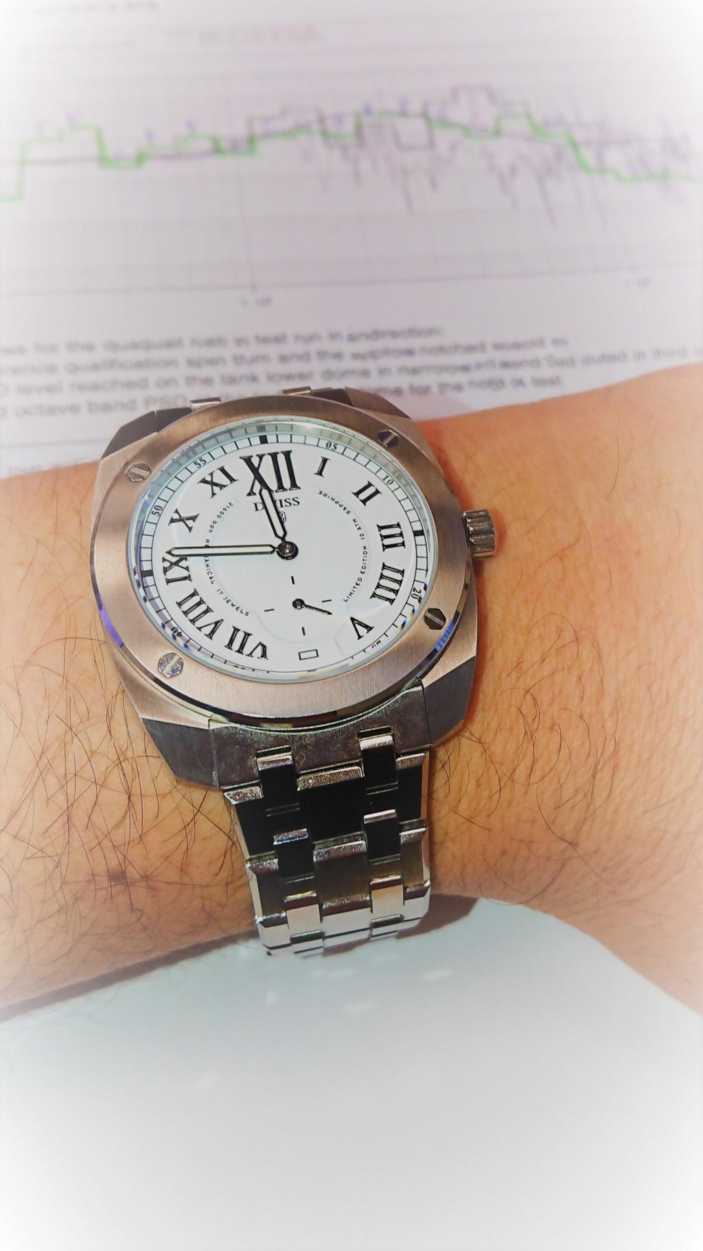****La montre du jour ! vol. 36**** - Page 33 Dsc_0139
