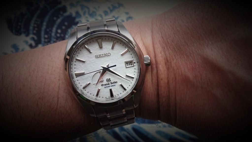 citizen - FEUX de vos montres en titane! - Page 5 Dsc_0141