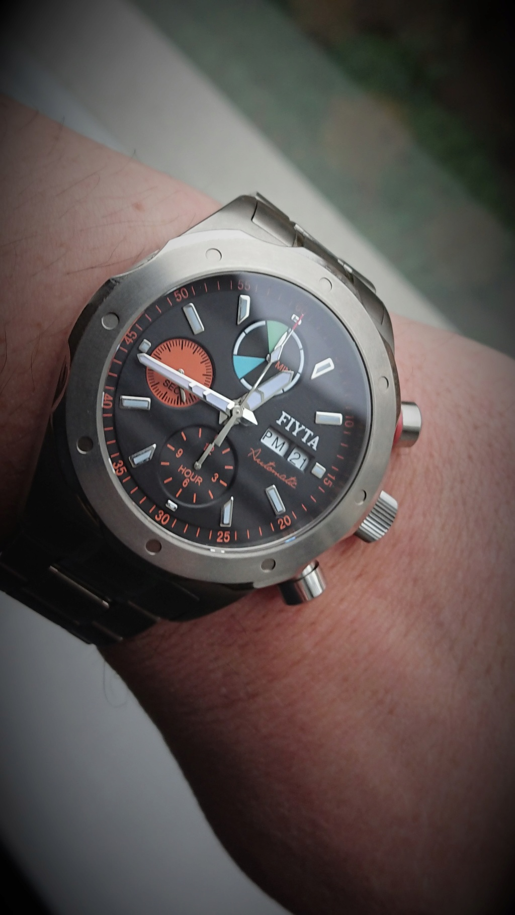 citizen - FEUX de vos montres en titane! - Page 4 Dsc_0215