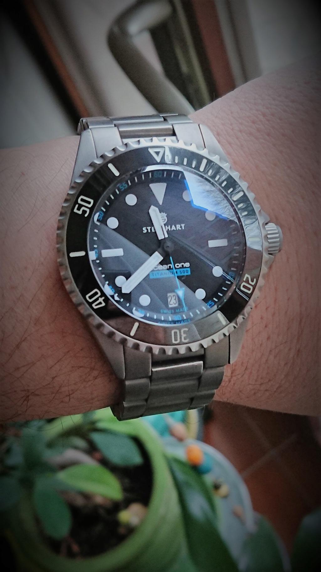 citizen - FEUX de vos montres en titane! - Page 5 Dsc_0218