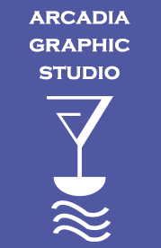 Les productions ARCADIA GRAPHIC STUDIO Bandea10