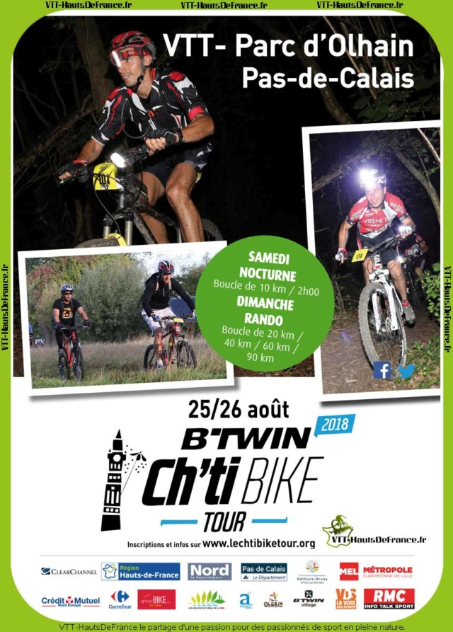 26 Aout Btwin-10