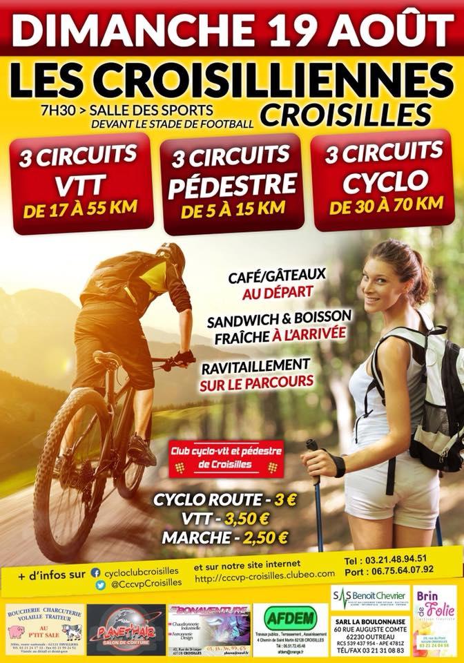 Croisilles 19 aout Croisi10