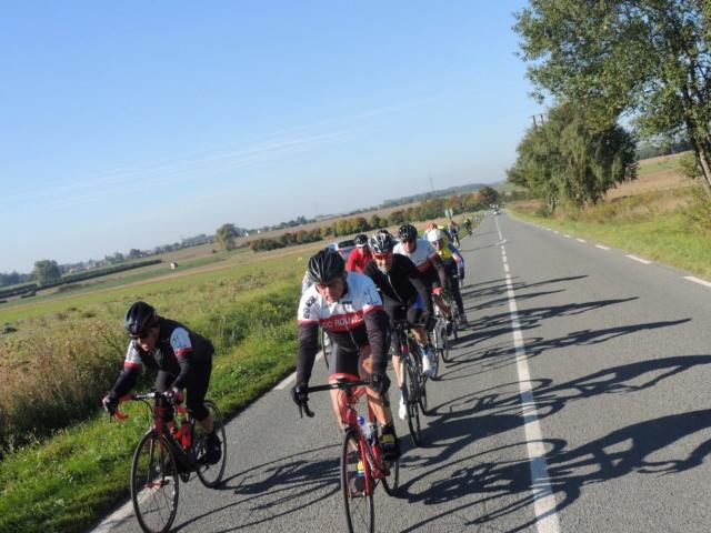 BREVET MARIO Cyclo211