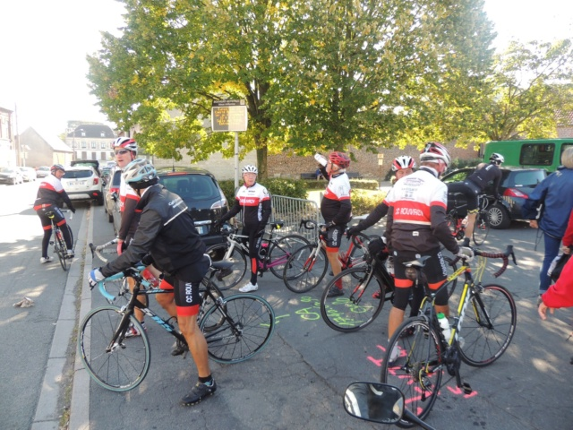 BREVET MARIO Cyclo410
