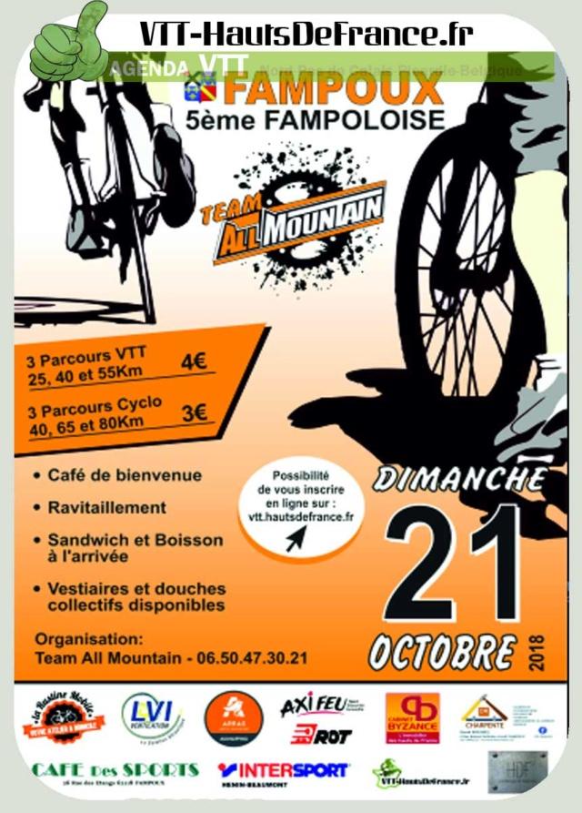 Rando Fampoux La-5em10