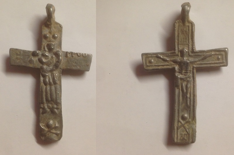 Identificación cruz  Aaa_112