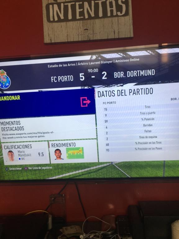[FECHA 4] Porto - Borussia Dortmund 30bda610
