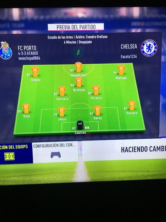 [FECHA 2] Chelsea - Porto 94ebcf10