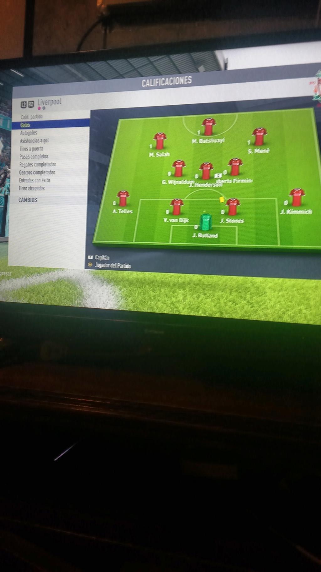 [FECHA 1] Zenit -  Liverpool Img_2021