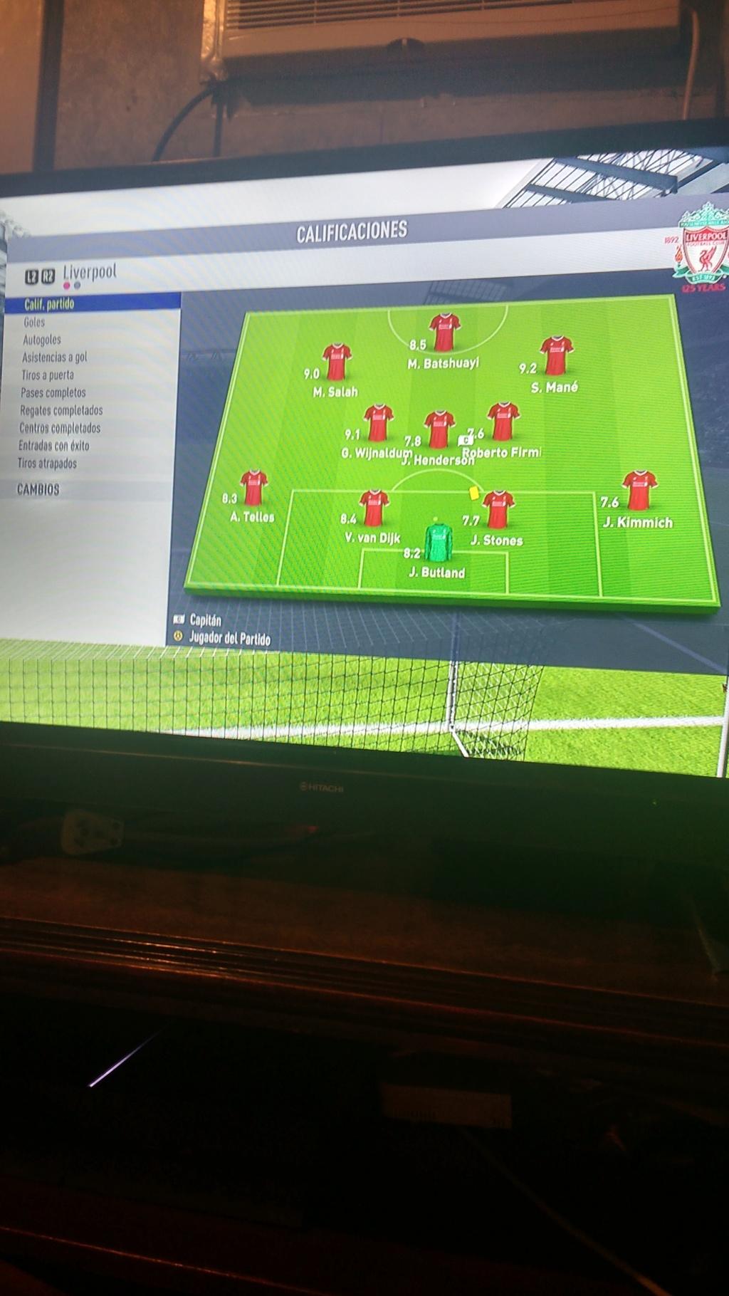 [FECHA 1] Zenit -  Liverpool Img_2023