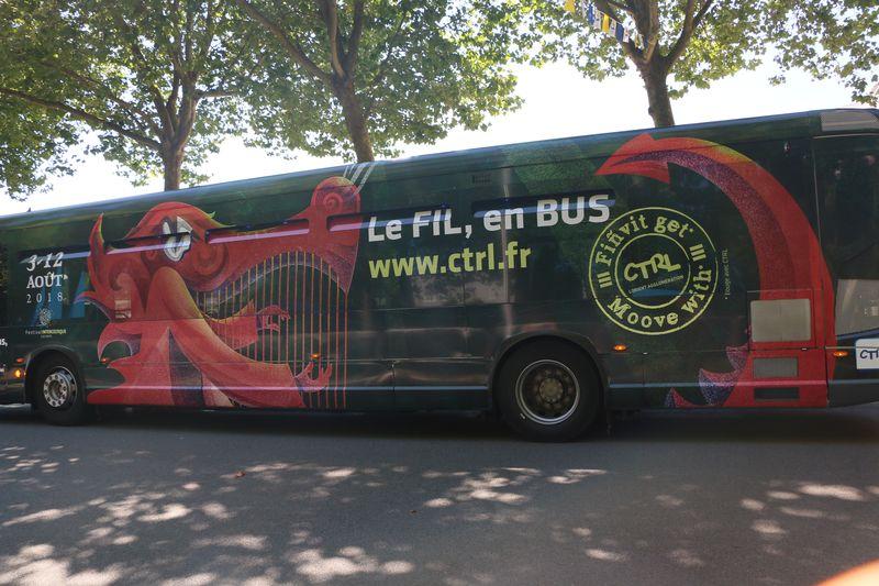 [Photos] Heuliez Bus - Page 5 510610