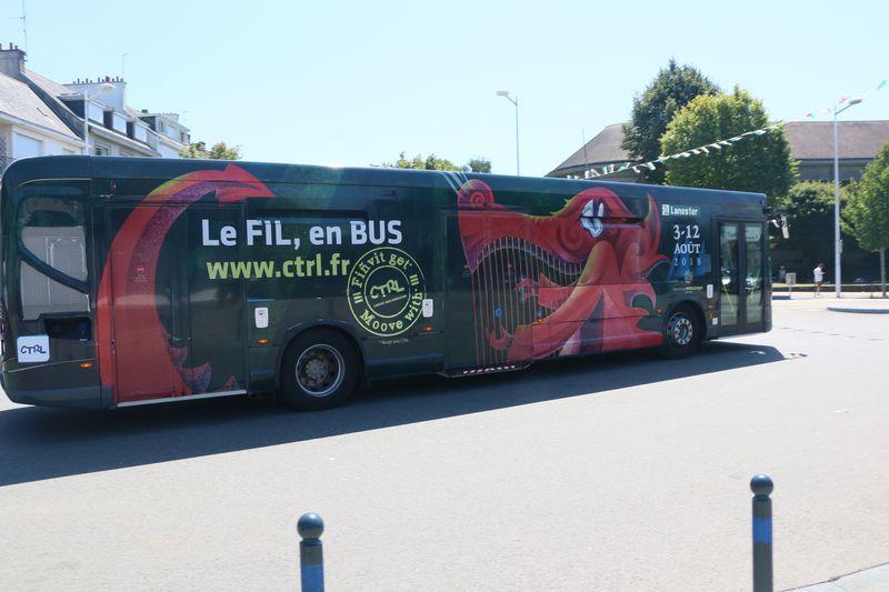 [Photos] Heuliez Bus - Page 5 511710